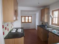 Detached Bungalow for sale in Sandy Lane Holton