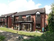 Apartment for sale in The Limes, Halesworth