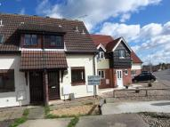 2 bed End of Terrace house for sale in Dukes Drive, Halesworth