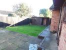 Rear Garden &...