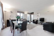 Cromwell Road Serviced Apartments to rent