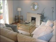 Serviced Apartments to rent in Bridgewater Road...