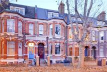 4 bed property for sale in Sotheby Road, Highbury...