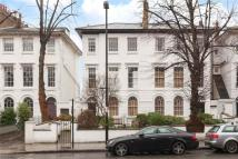 Liverpool Road Flat for sale
