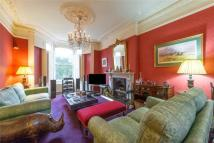 6 bedroom Terraced house for sale in Pyrland Road, Highbury...