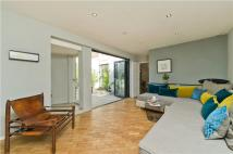 property for sale in Elia Mews, Angel, London