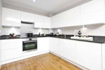 Flat for sale in Vyner Place...