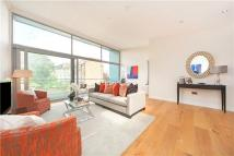 3 bed new house for sale in Joseph Mews...