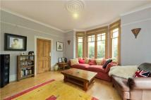 house for sale in East Bank, Stamford Hill...