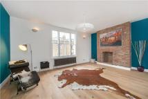2 bedroom Flat for sale in Westbourne Road...