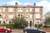 Freegrove Road Terraced house for sale