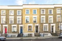 5 bed property in Offord Road, Barnsbury...