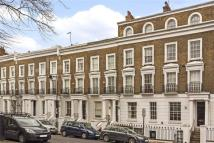 Compton Road Flat for sale