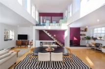 Flat for sale in Highbury Park, Highbury...