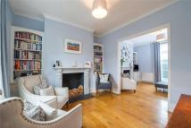 semi detached property for sale in Southgate Road...
