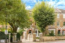 5 bedroom End of Terrace property for sale in Hartham Road, Holloway...