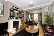 3 bed house for sale in Rickthorne Road, London
