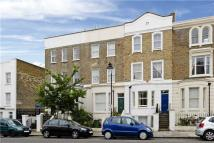 2 bed Flat for sale in Grafton Terrace...