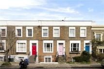1 bed Flat for sale in Alma Street, London