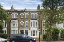 Terraced home for sale in Yerbury Road...