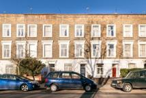 6 bed Terraced property in Windsor Road, London