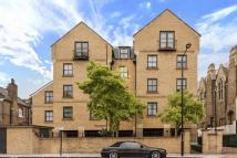 Wordsworth Place Flat for sale