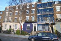 5 bed Terraced home for sale in Mornington Terrace...