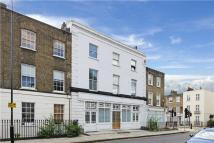 Wilmot Place Flat for sale