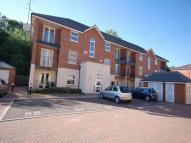 2 bedroom Flat in Badgerdale Way...