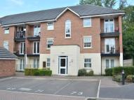 2 bed Flat for sale in Badgerdale Way...