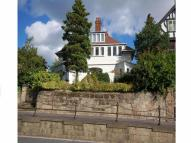 6 bed Detached property for sale in Duffield Road...