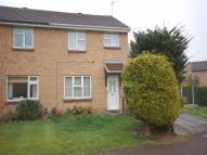 3 bed house for sale in Swinderby Drive, Oakwood...