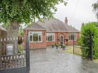 3 bedroom Bungalow for sale in Craythorne Road...