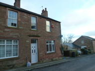 4 bedroom semi detached property in Common House, Gelt Road...