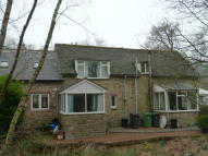 2 bed Cottage in Courtyard Cottages...