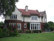 Victoria Place semi detached house to rent
