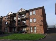 Flat to rent in Caldew Maltings...