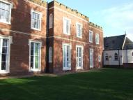 2 bedroom Flat to rent in Chapel Brow, Carlisle...