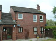 property to rent in York Gardens, Carlisle, CA2 4HP