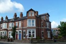 6 bedroom End of Terrace property for sale in Scotland Road, Carlisle...