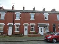 2 bedroom Terraced house in Harrison Street...