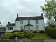 4 bed semi detached home in Rock House, Rockcliffe...