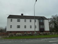 2 bed Flat in Cairn Mill...