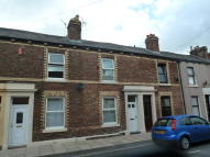 East Norfolk Street Terraced property to rent