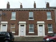 2 bed Terraced home to rent in Trafalgar Street...