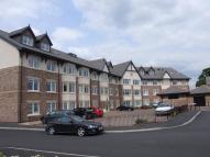 2 bedroom Flat in Willow Place, Carlisle...