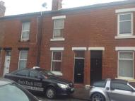 2 bed Terraced house to rent in Thomson Street, Carlisle...