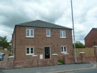 3 bed new home to rent in Greenwood Court...