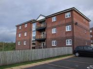 Flat to rent in Pennine View Close...