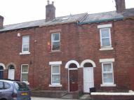 Terraced property to rent in Granville Road, Carlisle...
